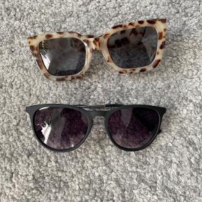 MbyM solbriller