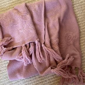 Lucia tørklæde
