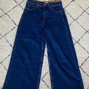 Zara vidde bukser