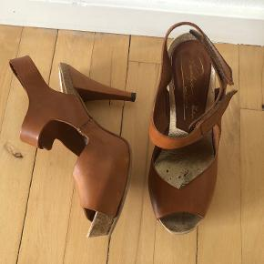 Penelope Collection sandaler