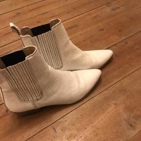 Ivylee Copenhagen Andre sko & støvler
