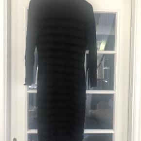 Marella kjole