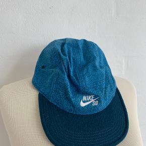 Nike Sb kasket