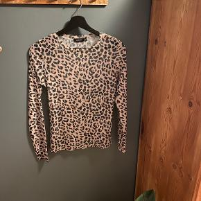 Glassons bluse