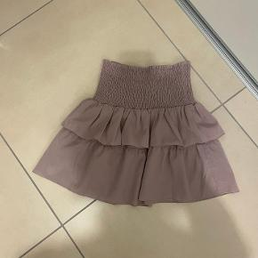 Dahrling nederdel