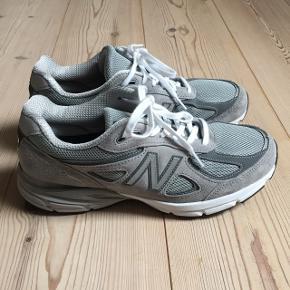 6c20682264d4 New Balance Sko   støvler