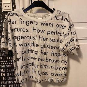 Calvin Klein nattøj
