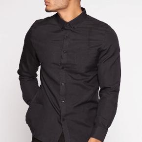 Fashion Nova skjorte