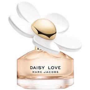 Marc Jacobs parfume