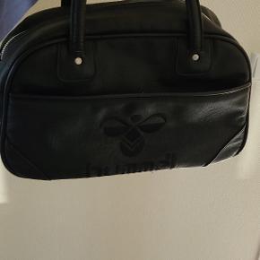Hummel håndtaske