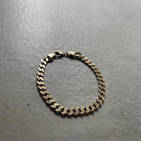 Camille Brinch Jewellery armbånd