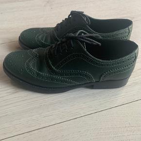 Mentor andre sko & støvler