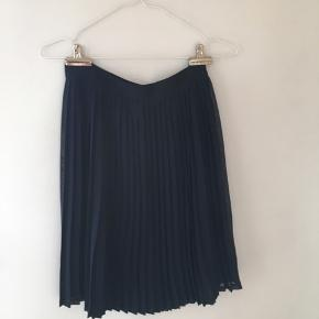 Fin chiffon nederdel sælges 🌸  Kom med et bud ☺️