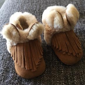 UGG andre sko til drenge