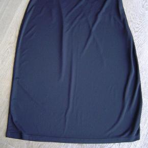 Varetype: Lækker blazer str. L fra Soaked in Luxury Farve: Se foto  Lækker blazer str. L fra Soaked in Luxury  Byd!