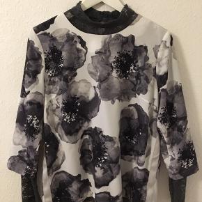 Pulz bluse