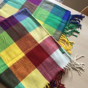 United Colors of Benetton tørklæde