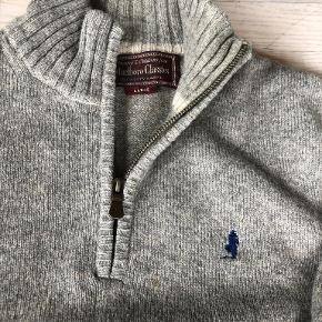 Marlboro Classics sweater