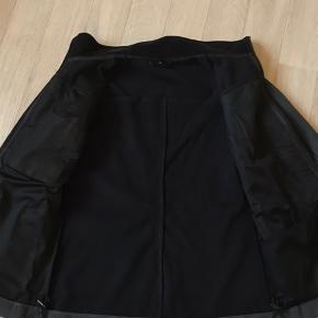 Softshell jakke  Vand-og vindtæt