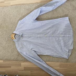 Zara Man skjorte