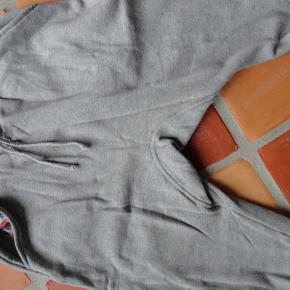 Rosemunde homewear