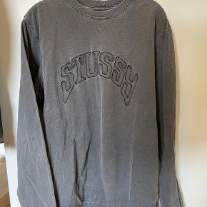 Stussy bluse