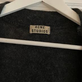 Acne Studios cardigan