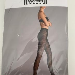 Wolford Anden accessory