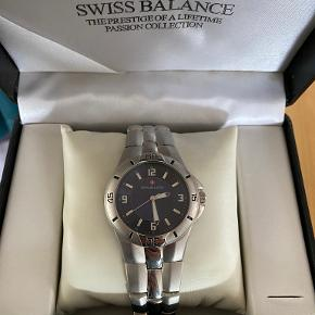 Swiss Clinic ur
