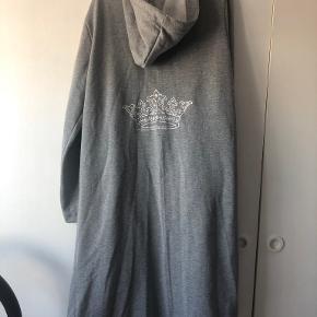 Friis & Company homewear
