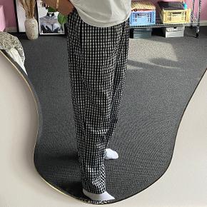 Trøjborg Lagersalg bukser
