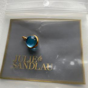 Julie Sandlau vedhæng & led