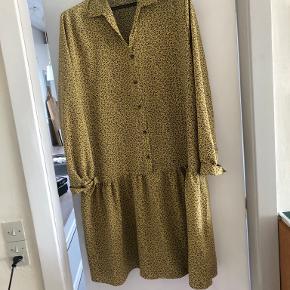 JCL kjole