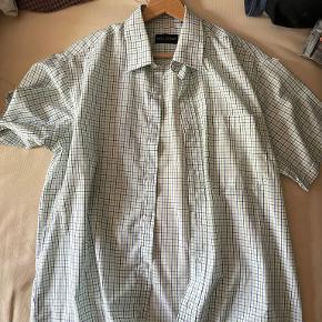 Maldini skjorte