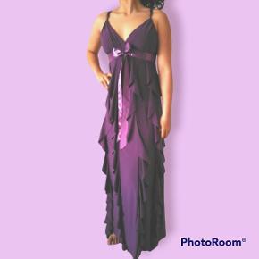 Ever-Pretty kjole