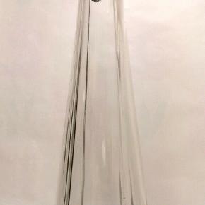 Vinkaraffel fra Rosendahl 75 cl. Udgået model fra Grand Cru serien af Erik Bagger.