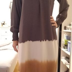 New Wear kjole