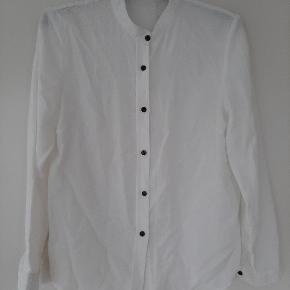 Sophyline skjorte