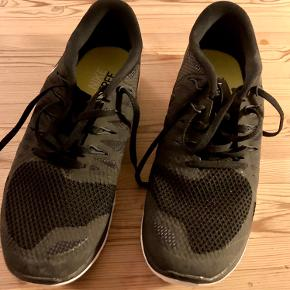 Nike sko & støvler