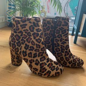 Miss Selfridge støvler