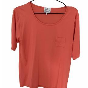 Masai t-shirt