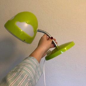 Ikea Væglampe