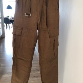 Frankment bukser
