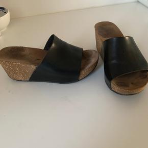 Amust andre sko & støvler