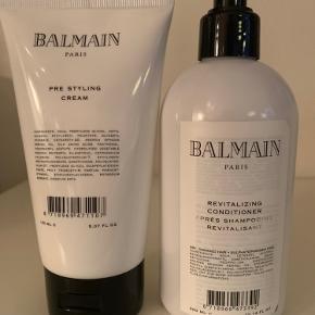 BALMAIN Hårprodukt