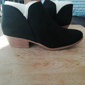 Shein Andre sko & støvler