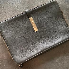 Stine Goya anden taske