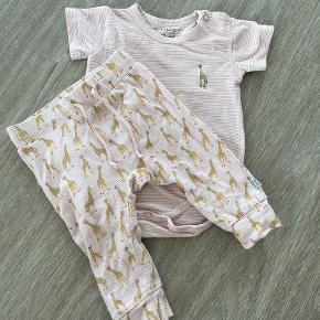 Hust & Claire andet tøj til piger