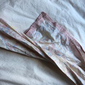 Pastel tørklæde  Bandana  #30dayssellout