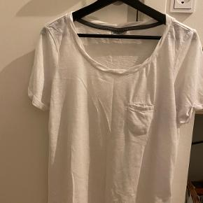 Noisy may t-shirt